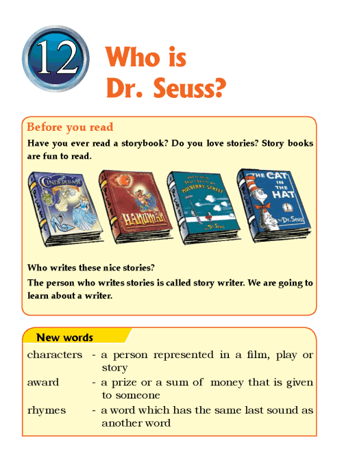 literature-grade 1-boigraphy -Who is Dr. Seuss (1)