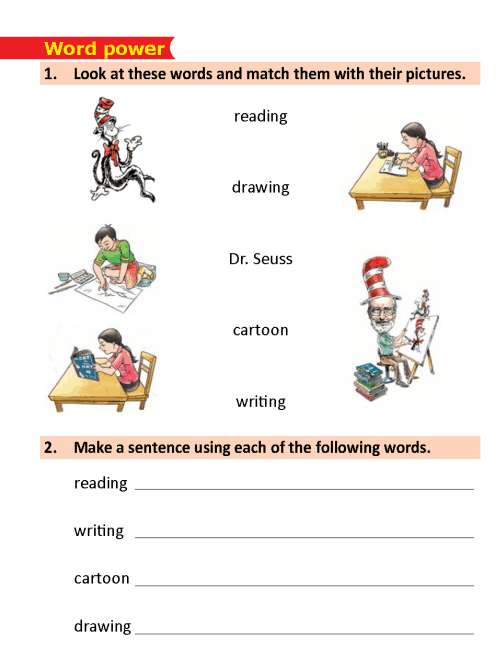 literature-grade 1-boigraphy -Who is Dr. Seuss (4)