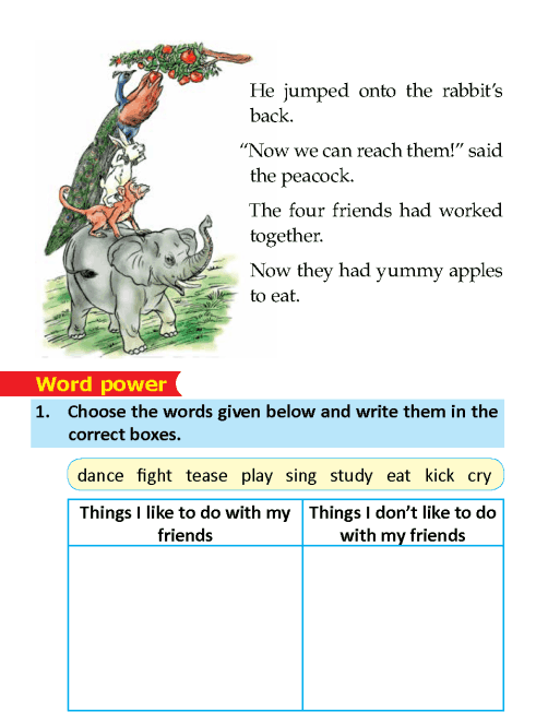 literature-grade 1- fables and folktales-four friends (5)