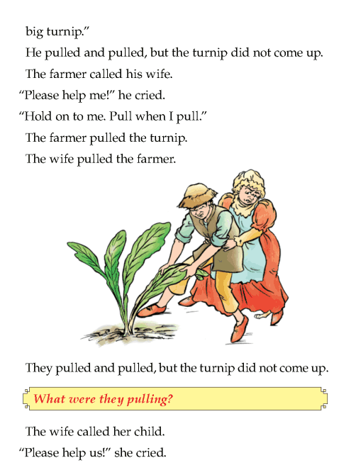 literature-grade 1- fables and folktales- the turnip (2)