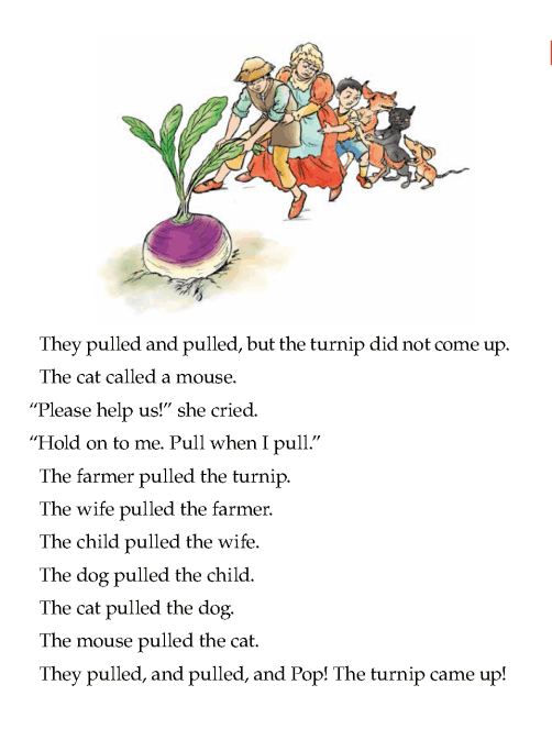 literature-grade 1- fables and folktales- the turnip (4)