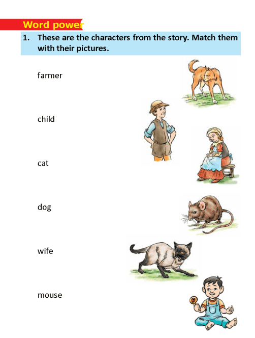 literature-grade 1- fables and folktales- the turnip (5)