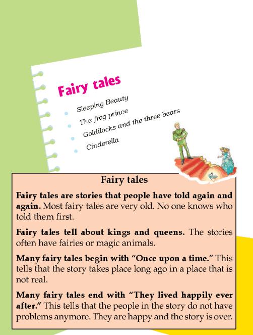 literature-grade 1-fairy tales (1)