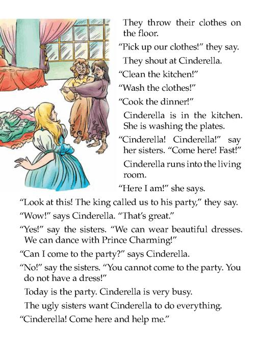 literature-grade 1-fairy tales-cinderella (2)
