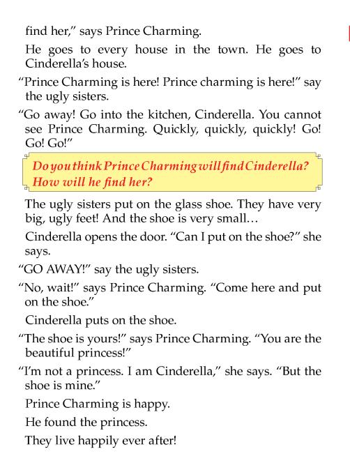 literature-grade 1-fairy tales-cinderella (5)