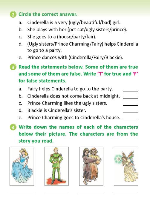 literature-grade 1-fairy tales-cinderella (7)
