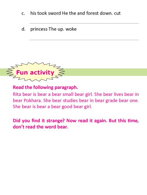 literature-grade 1-fairy tales-sleeping beauty (5)
