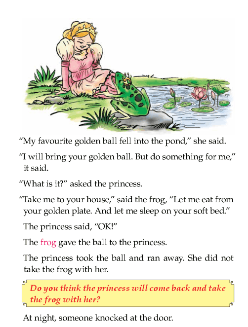 literature-grade 1-fairy tales-the frog prince (2)