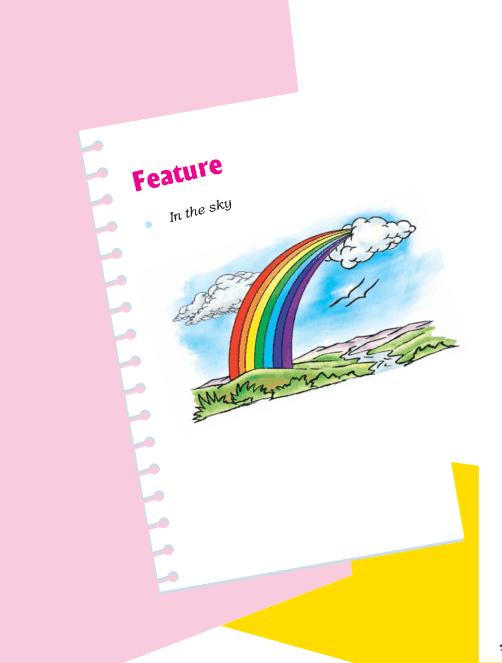 literature-grade 1-feature (1)