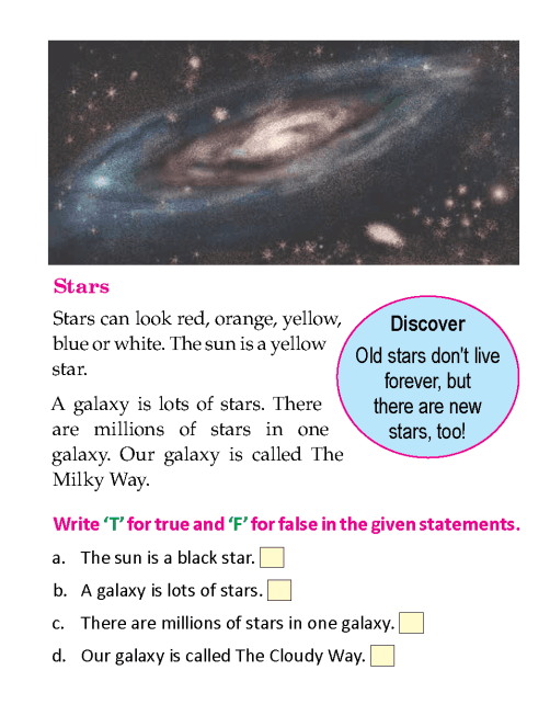 literature-grade 1-feature-in the sky (5)