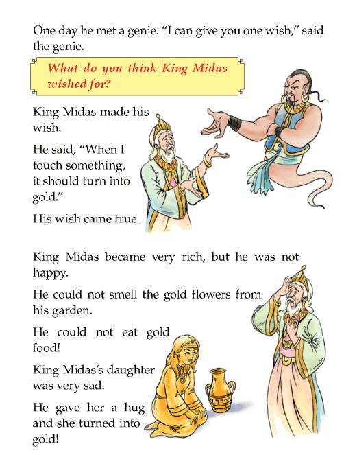 literature-grade 1-myths and legends-midas touch (2)