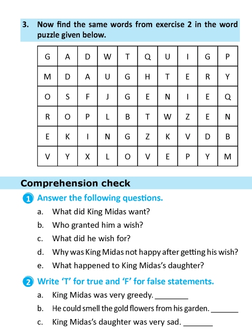 literature-grade 1-myths and legends-midas touch (4)