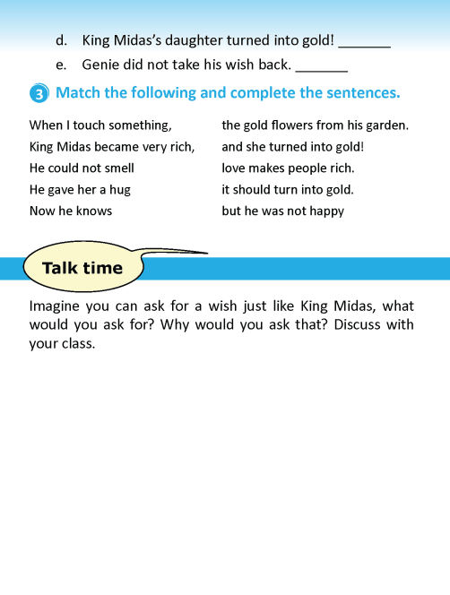 literature-grade 1-myths and legends-midas touch (5)