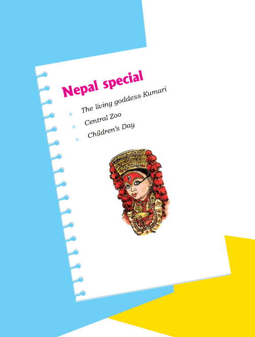 literature-grade 1-nepal special (1)