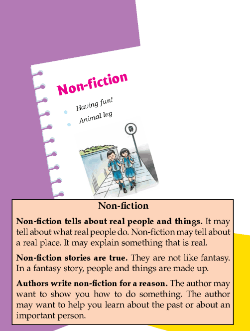 literature-grade 1-non-fiction (1)
