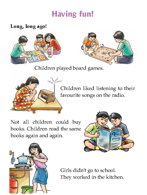 literature-grade 1-non-fiction-having fun (2)