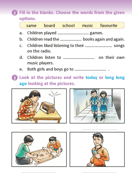 literature-grade 1-non-fiction-having fun (5)