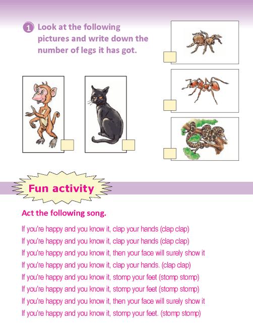 literature-grade 1-non-fiction-how many legs (5)