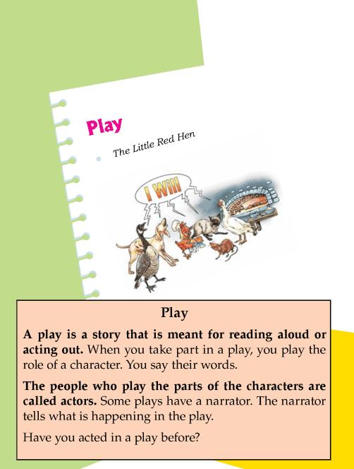literature-grade 1- play (1)