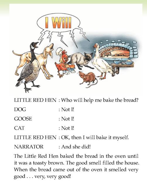 literature-grade 1- play- the little red hen (5)