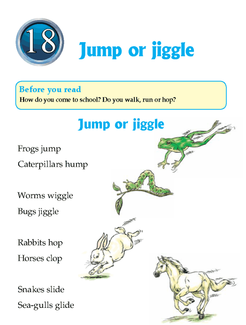 literature-grade 1-poetry-jump or jiggle (1)