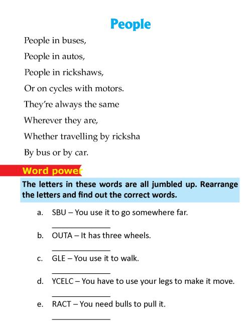 literature-grade 1-poetry- people (2)