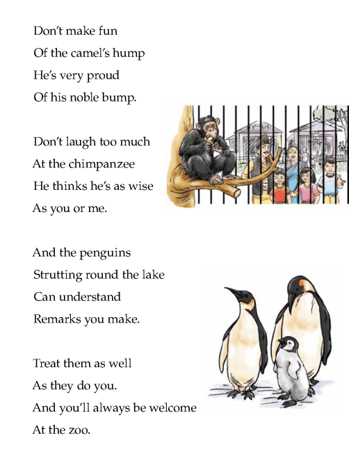 literature-grade 1-poetry- zoo manners (2)