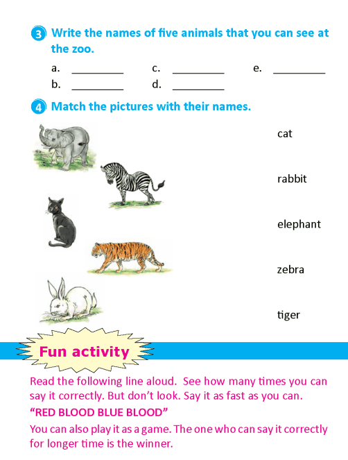 literature-grade 1-poetry- zoo manners (4)
