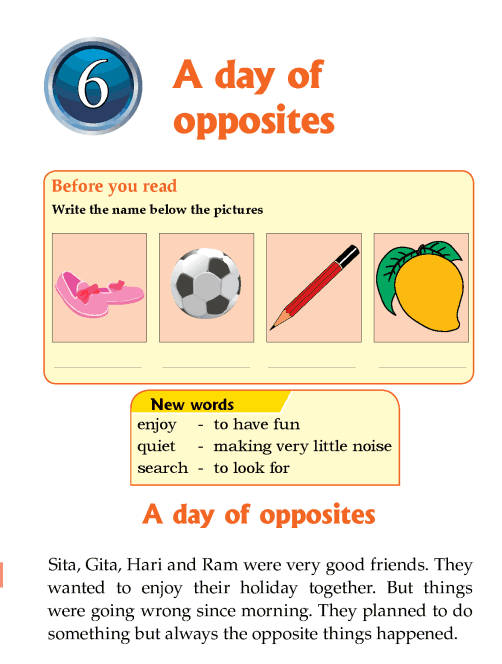literature-grade 1-short stories-A day of opposites (1)