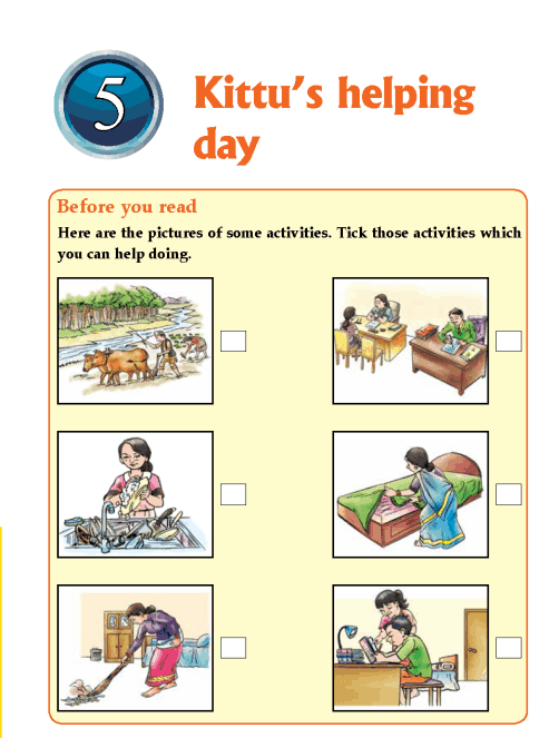 literature-grade 1-short stories- Kittus helping day (1)