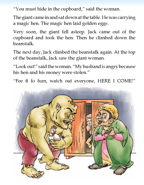 literature- grade 2-fairy tales-Jack and the beanstalk (4)
