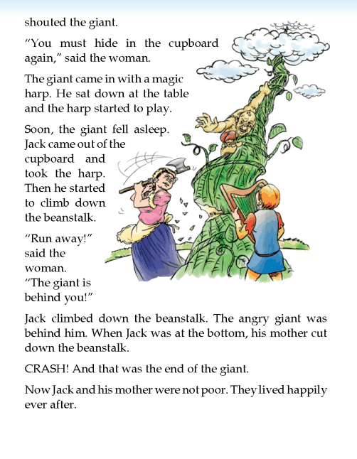 literature- grade 2-fairy tales-Jack and the beanstalk (5)