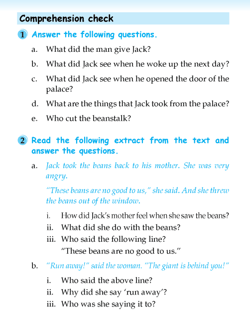 literature- grade 2-fairy tales-Jack and the beanstalk (7)