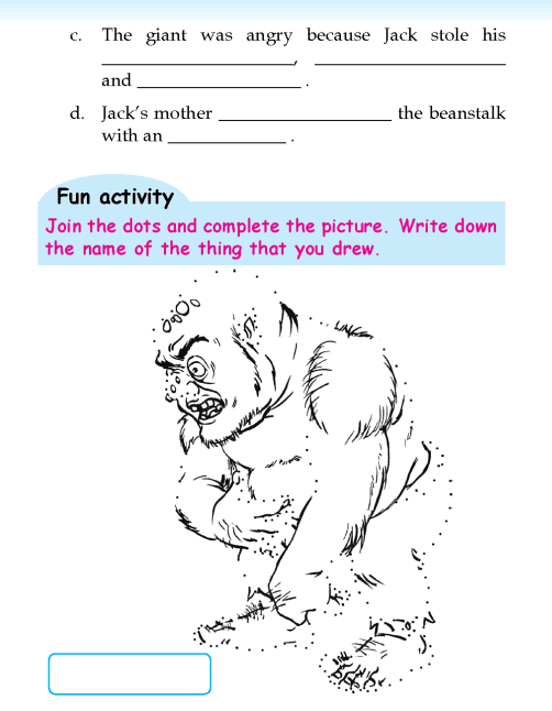 literature- grade 2-fairy tales-Jack and the beanstalk (9)