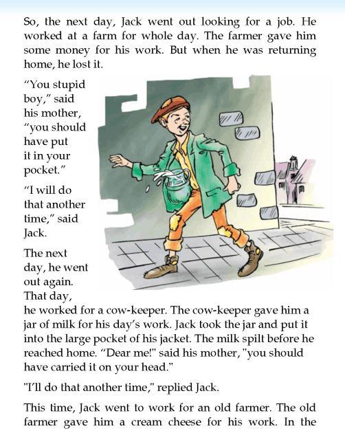 literature- grade 2-fairy tales-lazy jack  (2)