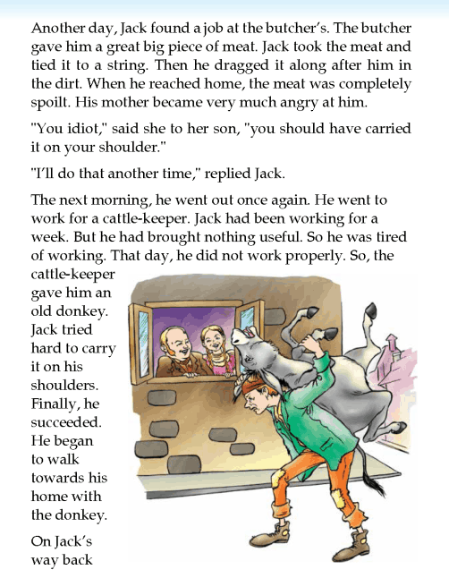 literature- grade 2-fairy tales-lazy jack  (4)