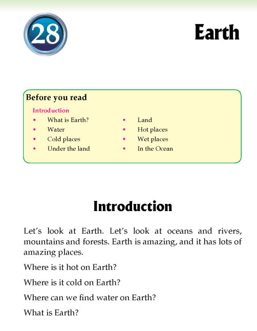 literature- grade 2-feature-earth (1)