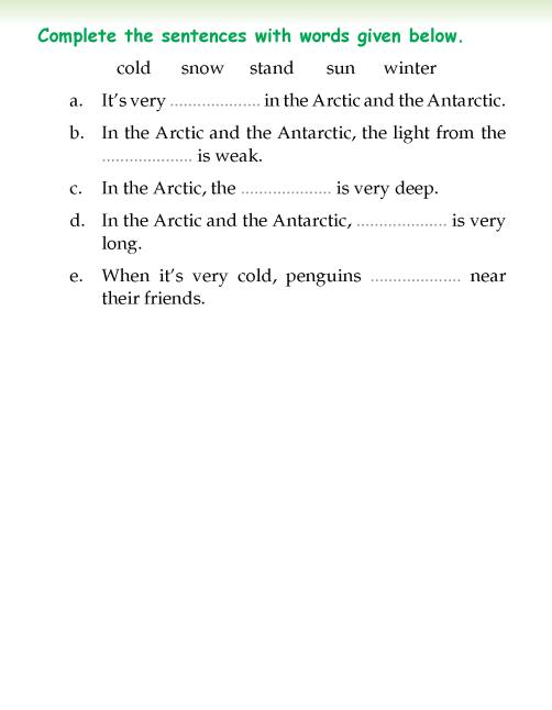 literature- grade 2-feature-earth (10)