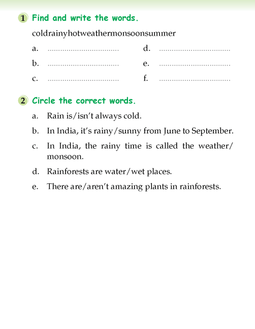 literature- grade 2-feature-earth (12)