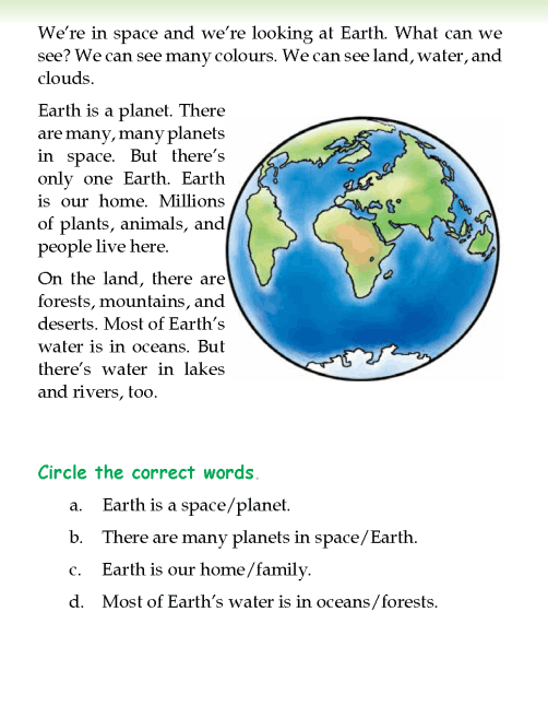 literature- grade 2-feature-earth (2)