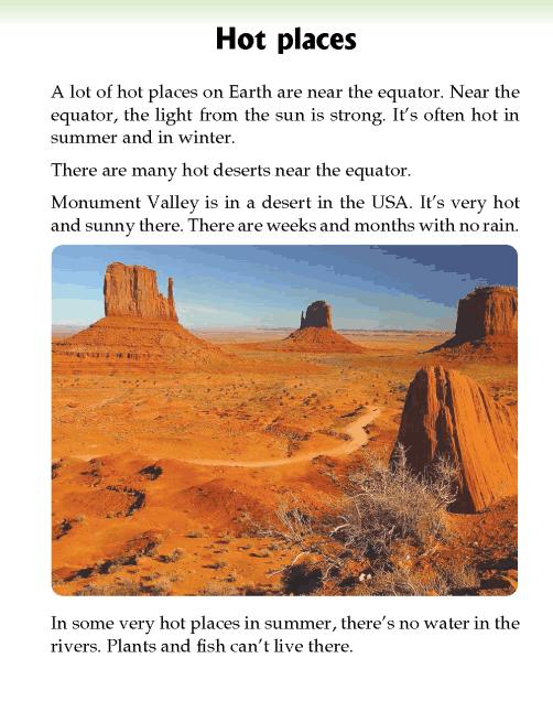 literature- grade 2-feature-earth (7)