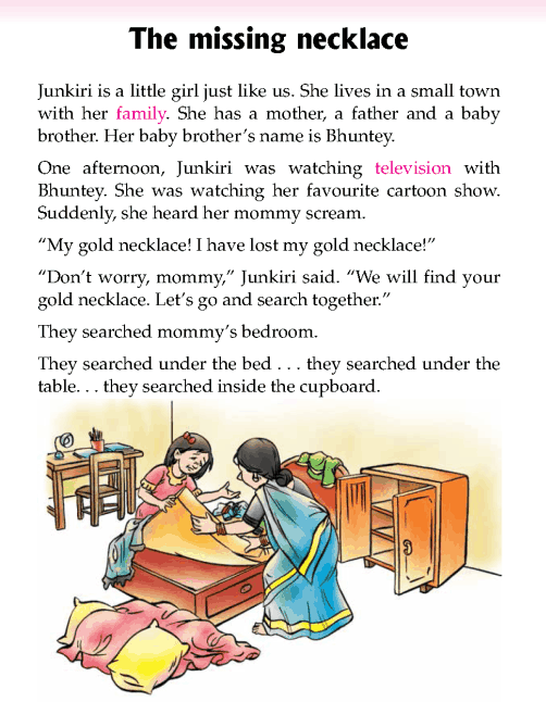 literature- grade 2-mystery-the missing necklace (2)