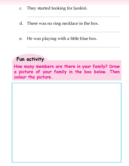 literature- grade 2-mystery-the missing necklace (7)