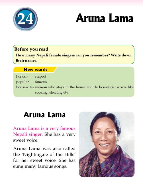literature- grade 2-nepal special-aruna lama (1)