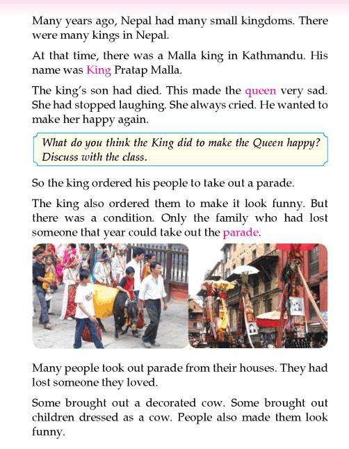 literature- grade 2-nepal special-gai jatra (2)