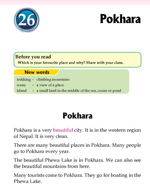 literature- grade 2-nepal special-pokhara (1)