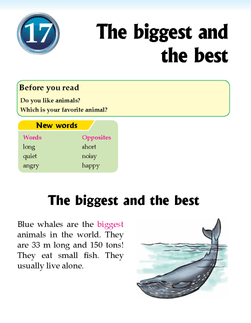 literature- grade 2-nonfiction-The biggest and the best (1)