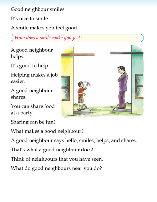 literature- grade 2-nonfiction-What does a good neighbour do (2)