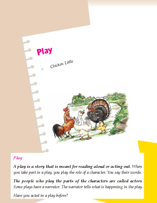 literature- grade 2-play (1)