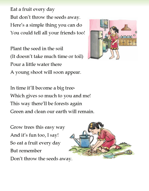 literature- grade 2-poetry-Dont throw the seeds away (2)